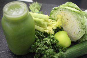 groenten-smoothie
