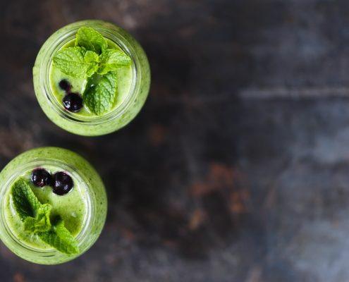 smoothie-met-broccoli